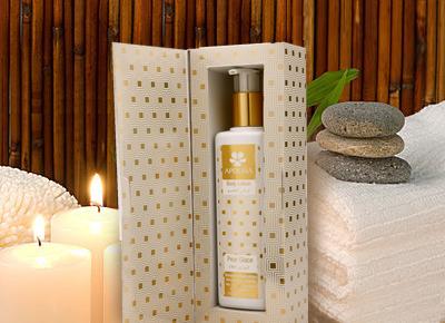 bamboo-spa-scene-candles- 300ml.jpg