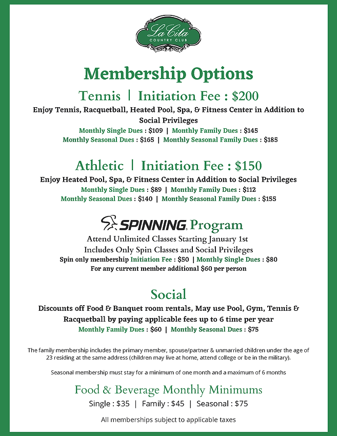 Membership Options  (13)_Page_1.png