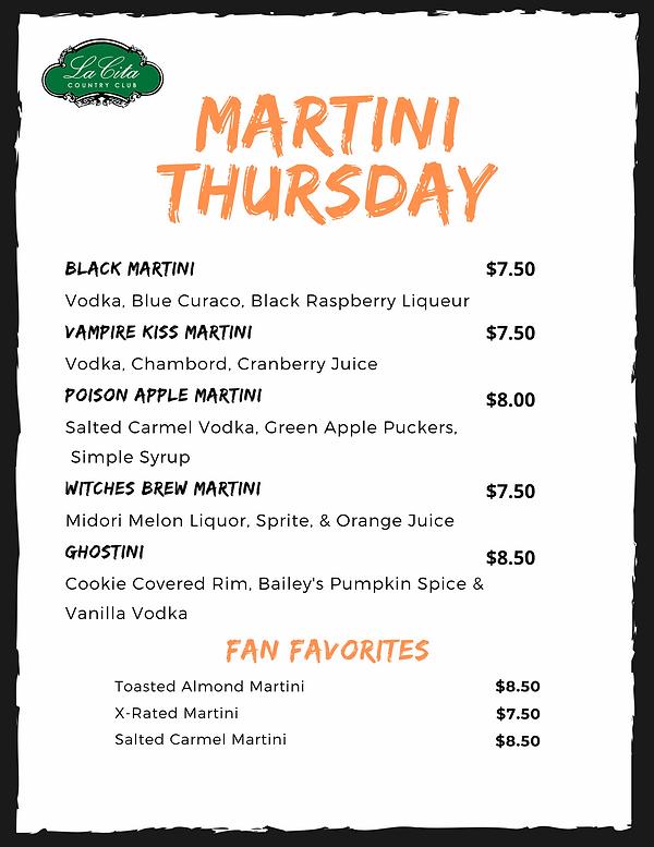 Martini Menu.png