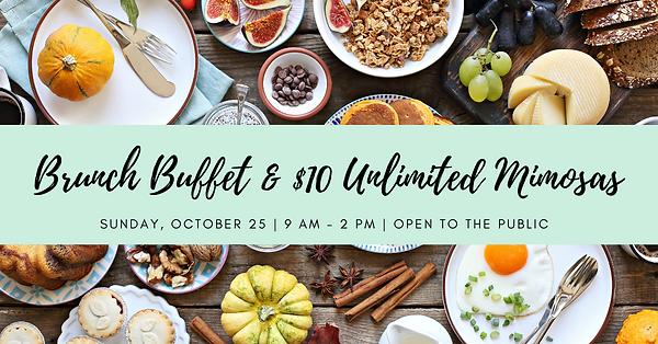 Brunch Buffet Oct 25.png