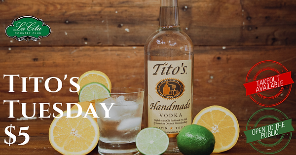 Tito's Tuesday.png