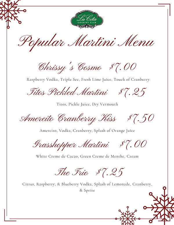 Martini Menu Winter_Page_2.png