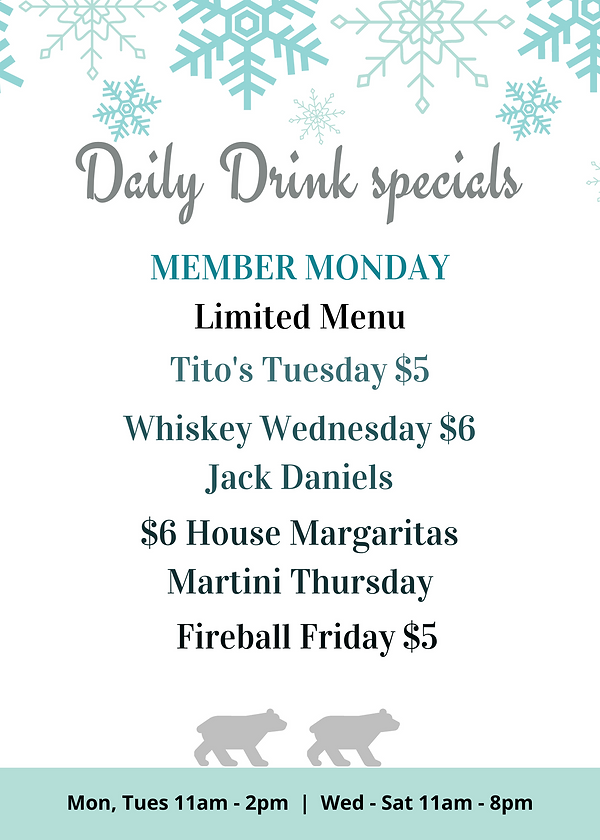 Winter Drink Specials.png
