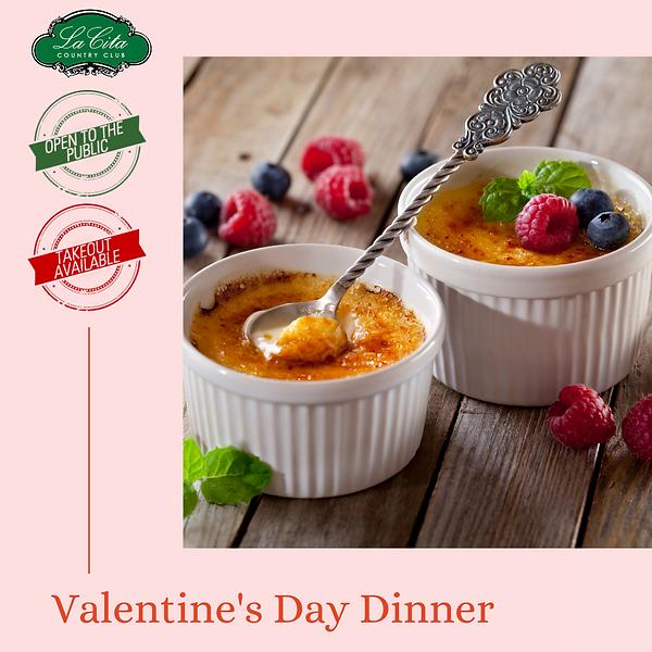 Copy of Valentine's Dinner.png