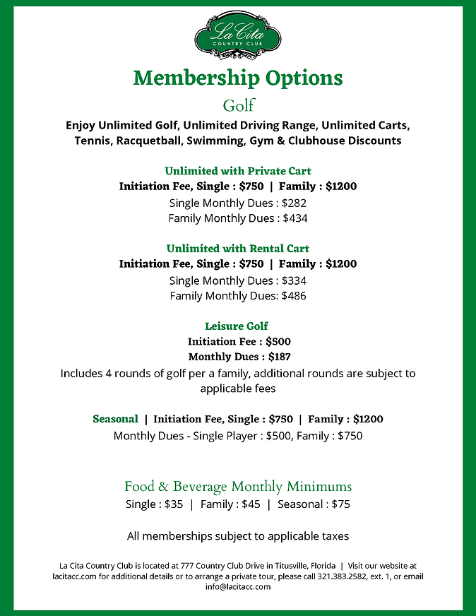 Membership Options  (13)_Page_2.png
