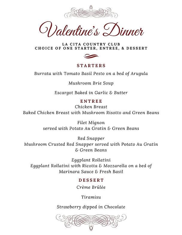 Valentine's Day Dinner.jpg