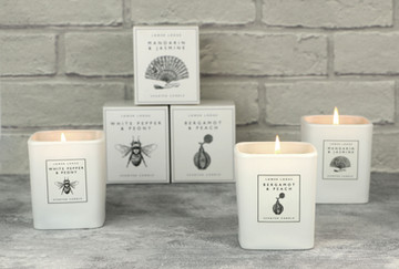 Lower Lodge Private Label - Her Range