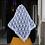 Thumbnail: Véu Modéstia Triangular