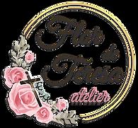 logo_flordeteresa_sombra-2.png