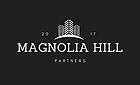 Magnolia Hill.png