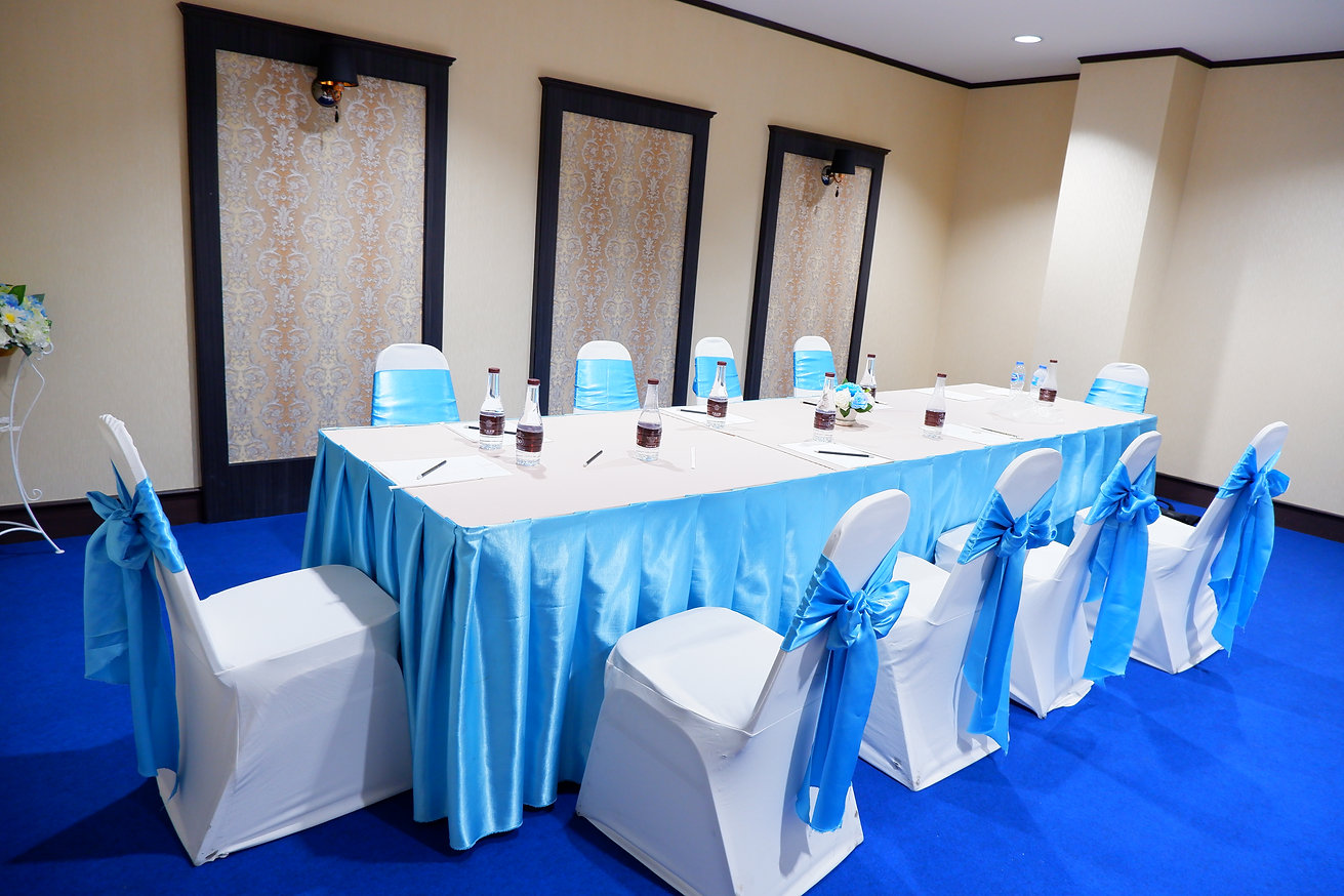 จับกลุ่มประชุม (6).JPG