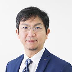 シナジーマーケティング・谷井等氏