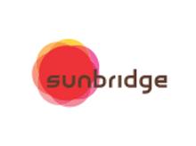 SunBridge official - overwrap.png