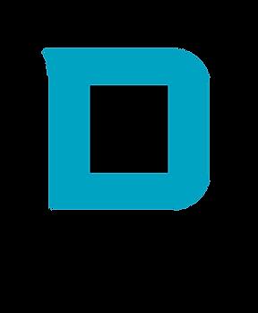 Brandmark_D+DAIKO_color.png