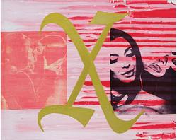 X-TASY?
