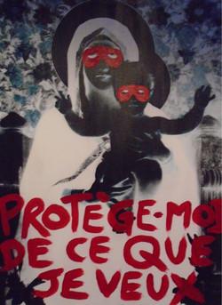 PROTEGE MOI