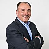 Frank Palase Alcott Enterprises