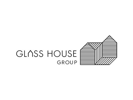 Glass House Group Partners with Alcott Enterprises for Digital Transformation and...