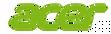 Acer-logo-768x240.png