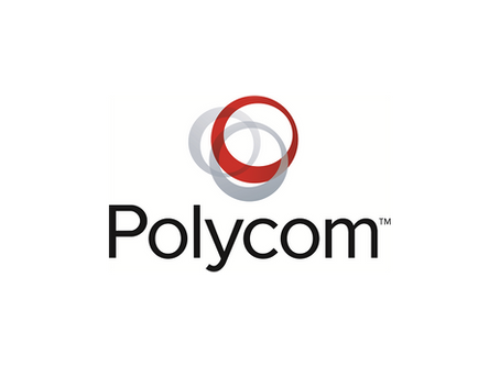 Announcing Polycom as our newest service partner