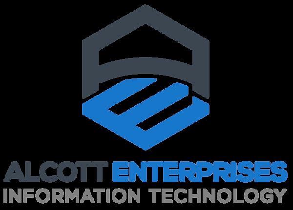 Alcott Logo Vertical Larger-01.png