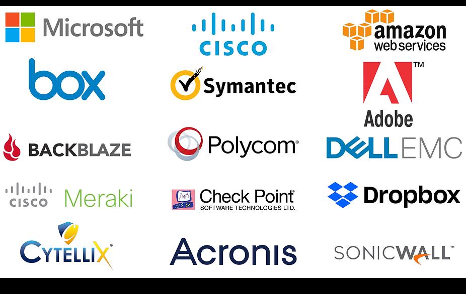 Logos-2019-5.png