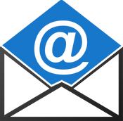 Mail 1.png