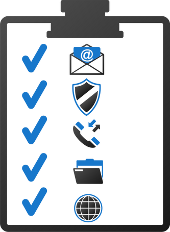 Clipboard 1.png