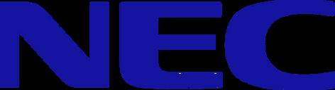 1200px-NEC_logo.svg.png