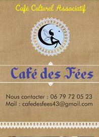 café des fées1.png