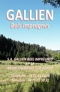 Gallien.jpg