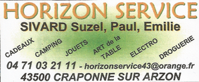 horizon service.png