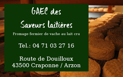 gaec_saveurs_laitières.png