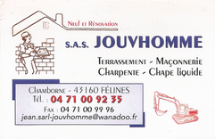 jouvhomme.png