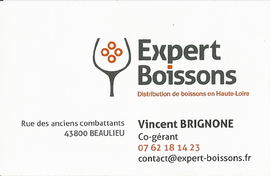 expert boissons.png