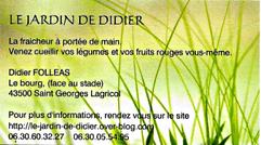 jardin de didier.png