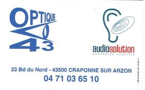 audiosolution.jpg