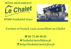 chalet.jpg