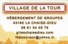 village de la tour.png