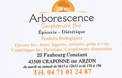 arborescence.png