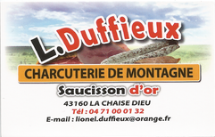 Duffieux.png