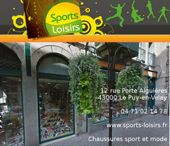 Sport Loisirs2.jpg