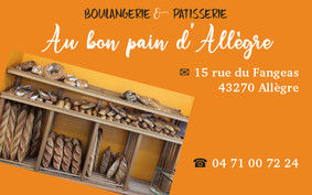 au_bon_pain_d'allègre.jpg