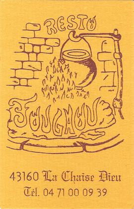 fougaou.png