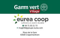 gamm-vert.png