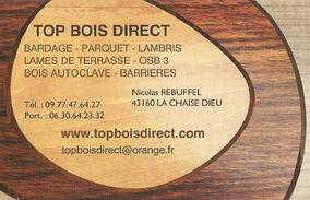 topboisdirect.png
