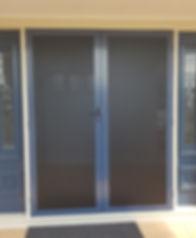 Xceed double doors_edited.jpg