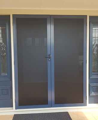 Xceed double doors_edited.jpg