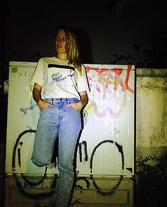 t-shirt sisyphos
