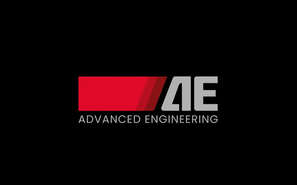 EDTA 650 Advanced Engingeering - by artofsight